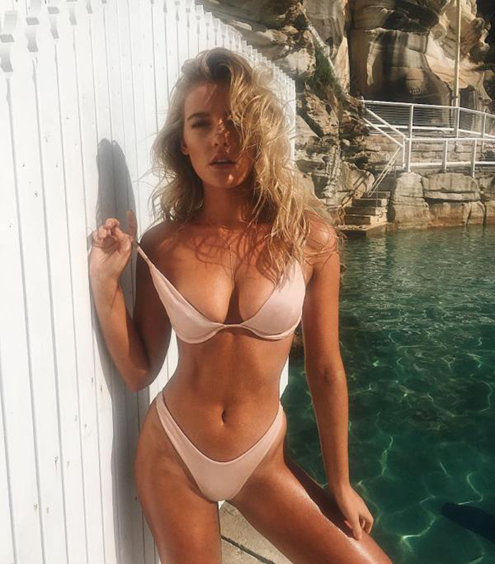 Melhore sua semana com mulheres lindas - 32