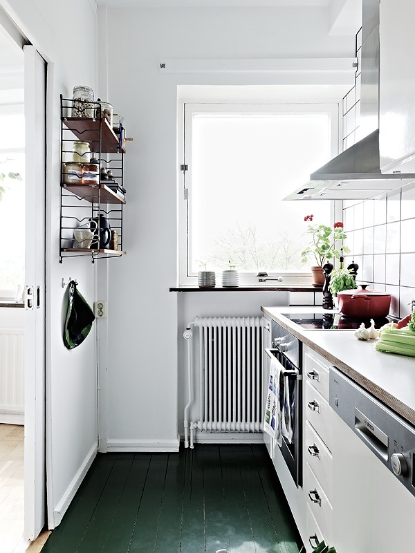 Wabi Sabi Scandinavia Design Art And Diy Kitchen