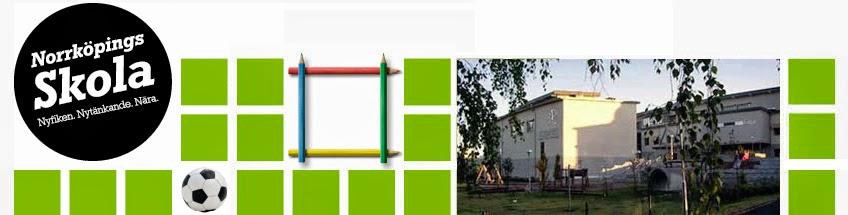 pedagogisk planering svenska åk 2