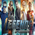 LEGENDS OF TOMORROW 2ª TEMPORADA – DUBLADO E LEGENDADO