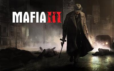 טריילר חדש של Mafia III נחשף בכנס Gamescom
