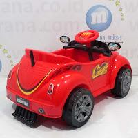 shp svw630 mobil mainan anak