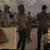 Criador de The Walking Dead diz que sua série está mesmo no mesmo universo de Breaking Bad
