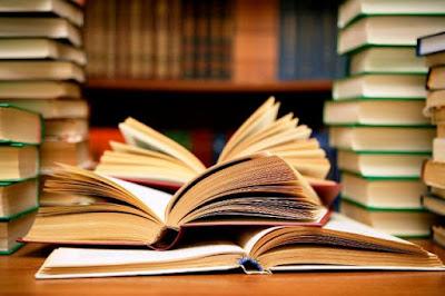 Buku Menjadikan Sahabat dalam Kehidupan Kita