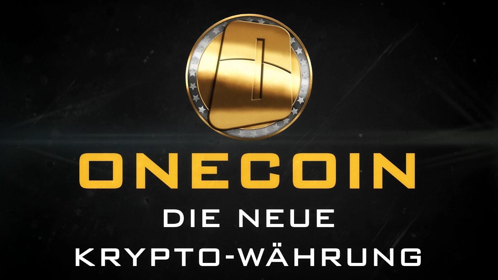 in bitcoin investieren etoro in onecoin investieren