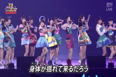 high tension akb48 single video senbatsu member download mp3 2