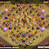 ➥ Base Th10 - War / Anti 2 stars #545