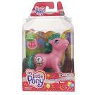 My Little Pony May Belle Jewel Birthday G3 Pony