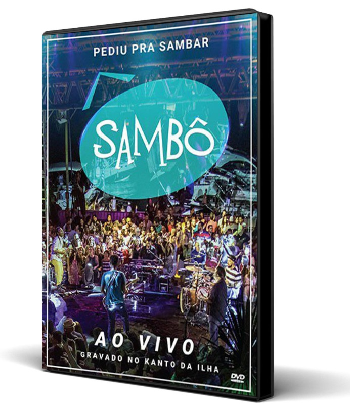 Sambô Pediu Pra Sambar Ao Vivo DVDRip 2016 Sambô Pediu Pra Sambar Ao Vivo DVDRip 2016 Samb 25C3 25B4 2BPediu 2BPra 2BSambar 2BAo 2BVivo 2B  2BXANDAODOWNLOAD