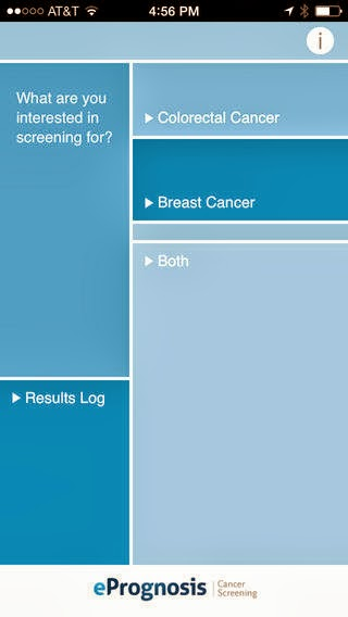 Image Result For Colorectal Cancer Screening
