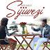 Download New Audio : Nay Wa Mitego - Sijiwezi { Official Audio }
