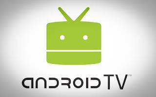 tv تطبيقات تلفزيون بث مباشر للاندرويد