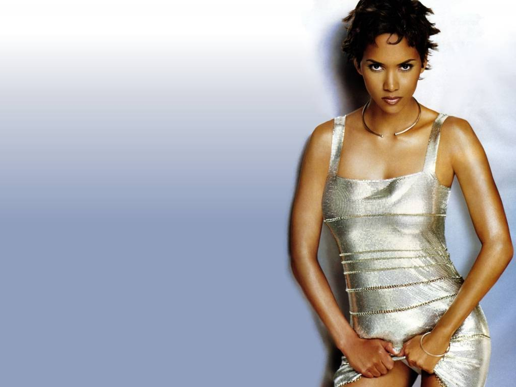 Halle Berry Hot Pictures, Photo Gallery  Wallpapers-1214