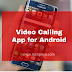 Best Video Calling App for Android