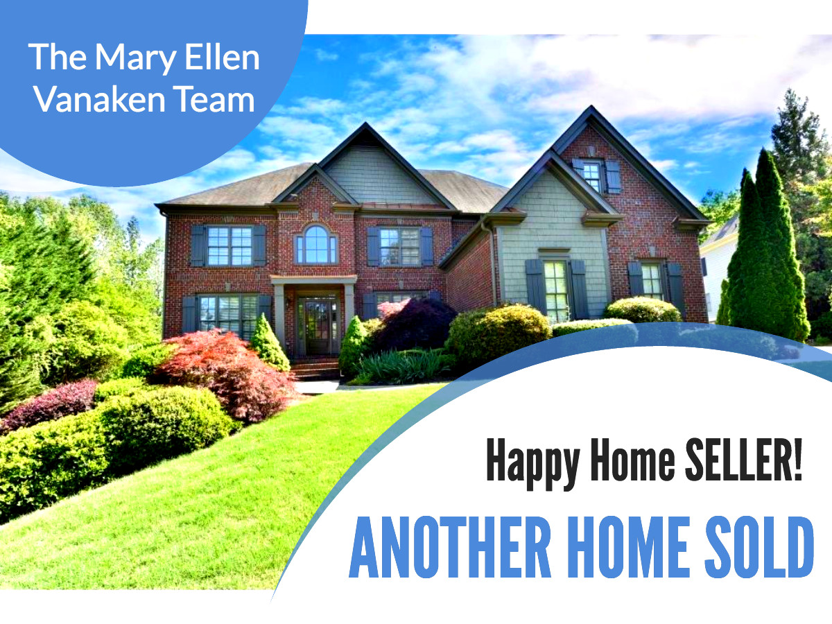 Mary ellen vanaken team for A v jennings home designs