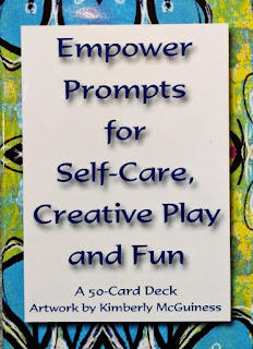 empower-prompts-for-self-care-creative-play-fun-kimberly-mcguiness