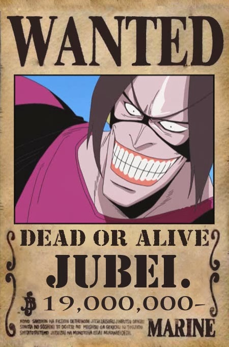 http://pirateonepiece.blogspot.com/2010/02/wanted-juubei.html