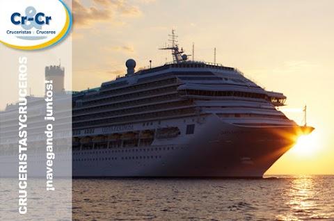 Rizwan Sajan magnate de los negocios indio, ha reservado un barco completo de Costa Cruceros para celebrar la boda de su hijo Adel Sajan