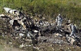 Após ataque aéreo, Irã promete transformar Israel em 'um inferno'