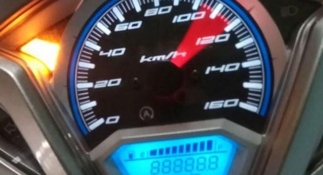 Tips Mudah Menambahkan Kecepatan Pada Sepeda Motor Anda