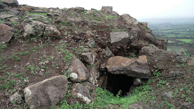 Mahimangad 16