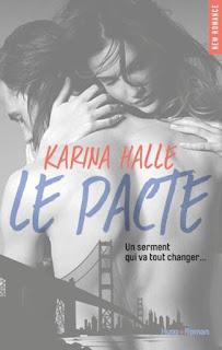 https://lacaverneauxlivresdelaety.blogspot.fr/2017/07/le-pacte-de-karina-halle.html
