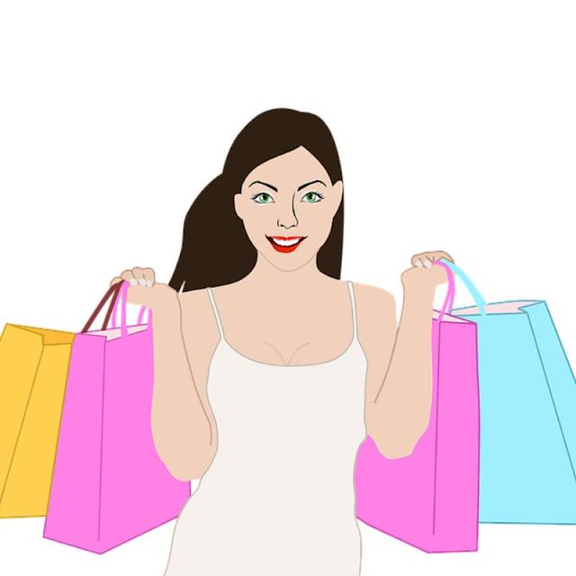Fenomena panic buying saat wabah covid 19