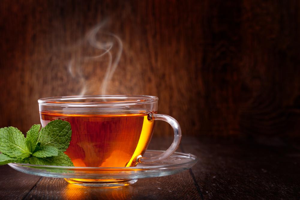 8 Manfaat Teh Manis Hangat Untuk Kesehatan Tubuh