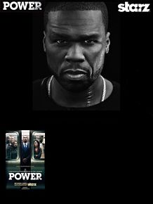 Power Temporada 2 Online