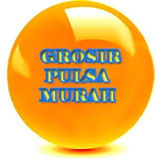 Pulsa Murah PPOB Loket Pembayaran online resmi   Istana Market Reload Metro Pusat Grosir Pulsa Elektrik hp distributor jual beli