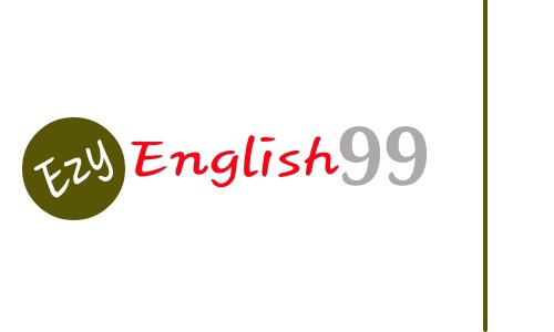 Ezy English