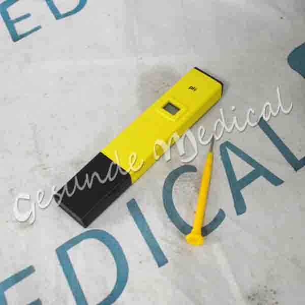 grosir ph meter digital