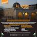 Al-Quds Adalah Milik Kita