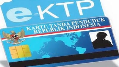KPK Isyaratkan Ada Tersangka Baru KTP -E