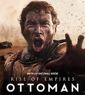 El gran Imperio otomano Temporada 1 audio latino