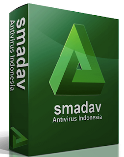 Smadav Antivirus 2018 Softpedia.com