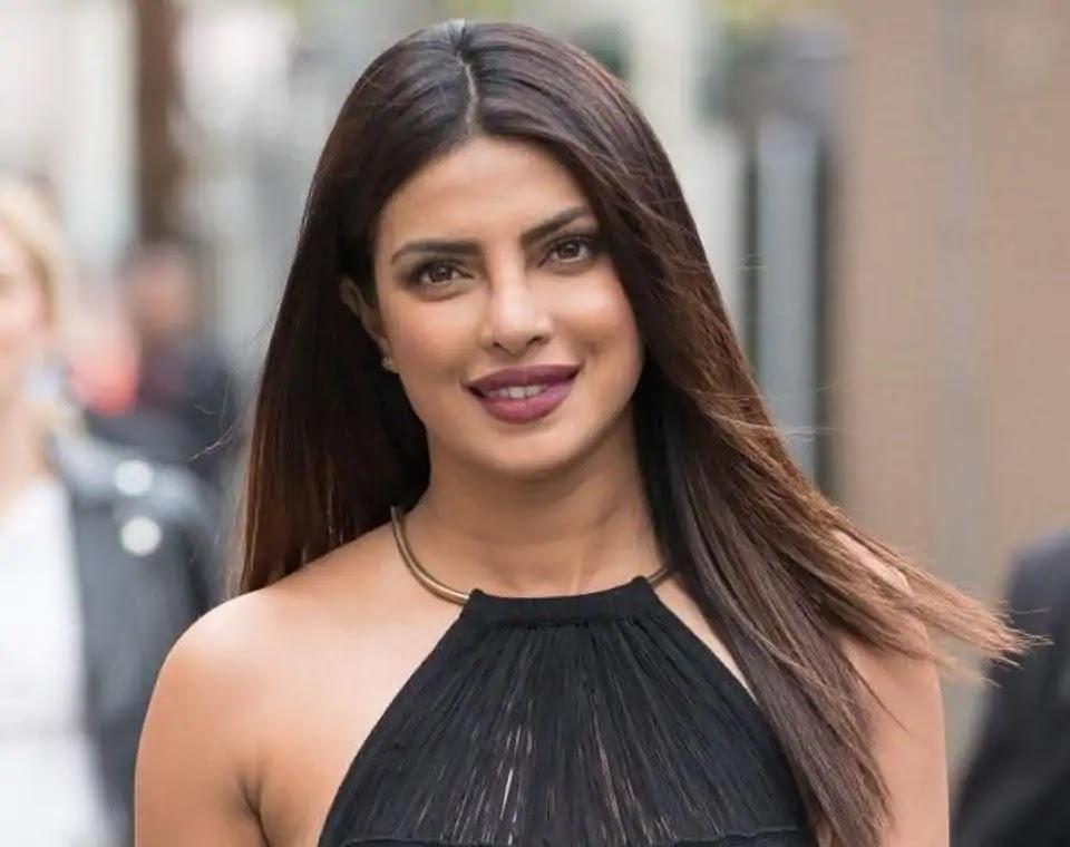 Priyanka Chopra Profile, Affairs, Contacts, Boyfriend ...