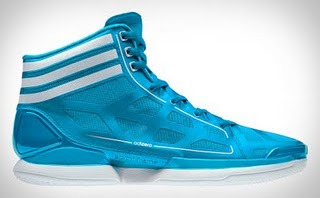 89288f6bf22 DERRICK ROSE SHOES AND APPARREL