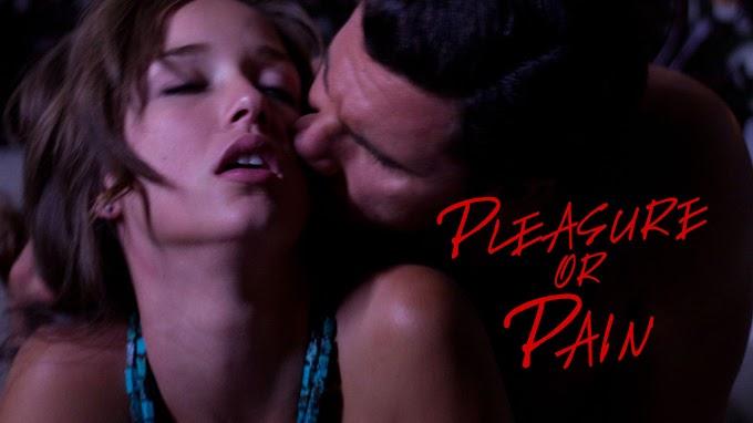 Pleasure or Pain ( 2013 )