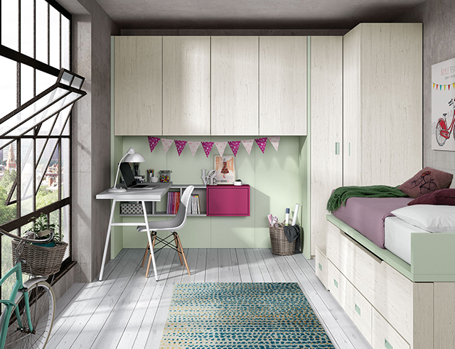 habitaciones-juveniles-valencia-puerto-sagunto-69fk127