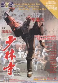 Xem Phim Thiếu Lâm Tự 1982