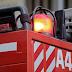 Μεγάλη πυρκαγιά σε χαρτοβιομηχανία στο Βέλο Κορινθίας Οι πυροσβεστικές δυνάμεις που έσπευσαν στο σημείο δίνουν μάχη για να περιορίσουν τη φωτιά