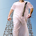 Bharat Ane Nenu Tamilnadu 190 feet biggest cut out in | Mahesh Babu | Siva Koratala | Shankar Films