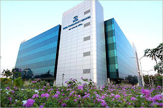 TCS Walkin Interview for Freshers On 15th to 18th Nov 2016