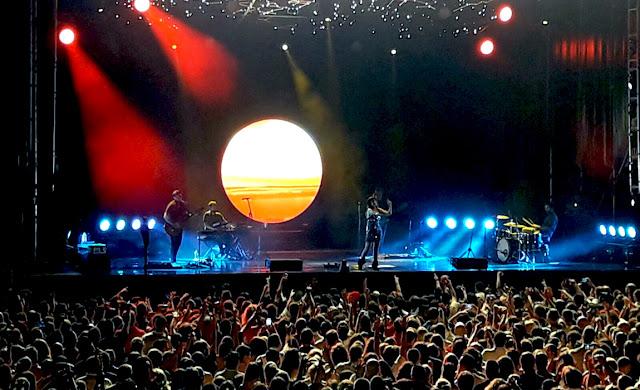 amaral-en-concierto-en-toledo-foto-irene-serrano.jpg