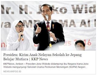 http://news.kkp.go.id/index.php/presiden-kirim-anak-nelayan-sekolah-ke-jepang-belajar-mutiara/