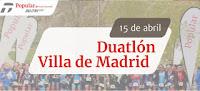 https://calendariocarrerascavillanueva.blogspot.com.es/2017/10/duatlon-villa-de-madrid.html