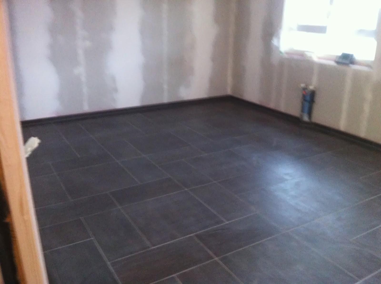 Laminat Küchenboden | Fliesen Oder Laminat Athletbook