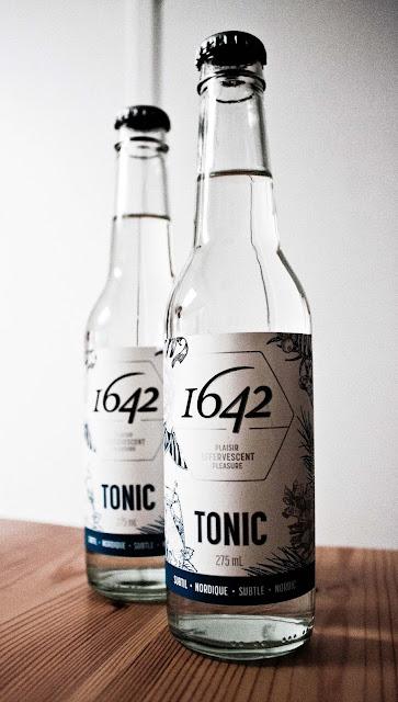 1642-tonic,gin-tonic,meilleure-recette,diy,eau-tonique,lukas-lavoie,tonic-water,madame-gin,blog,article