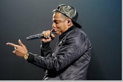 R&B musik mancanegara - pustakapengetahuan.com
